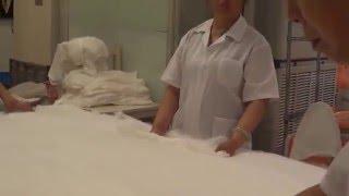 видео Шелковые одеяла, цена