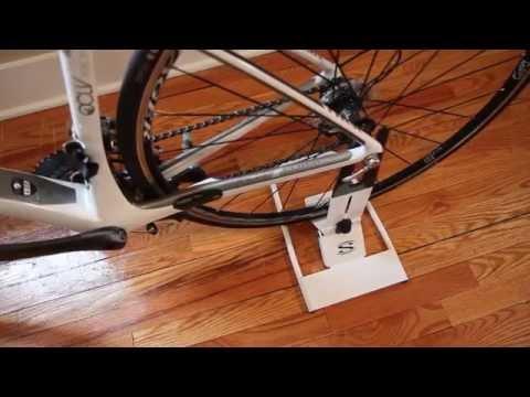 saris-home-storage:-designer-furniture-for-your-bike.