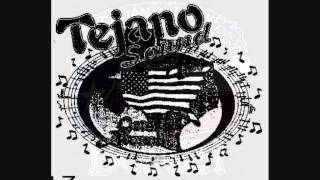 Dj Mito-Something A Lil Old Skool-Tejano Mix