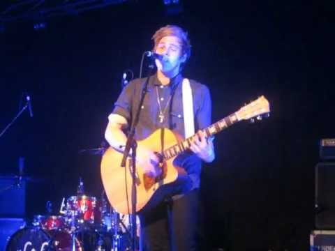 Jasey Rae (Cover) - 5 Seconds Of Summer // The Metro Theatre