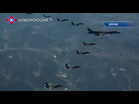"""Лента новостей на """"Новороссия ТВ"""" в 13:00 - 27 декабря 2019 года"""