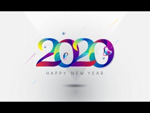 MIX AÑO NUEVO 2020 (REVENTON FIN DE AÑO) EXCLUSIVO
