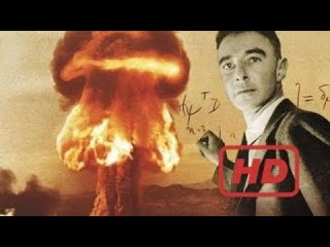 Nuclear Weapons Documentary The History of Oppenheimer and Nuclear Bomb Documentary