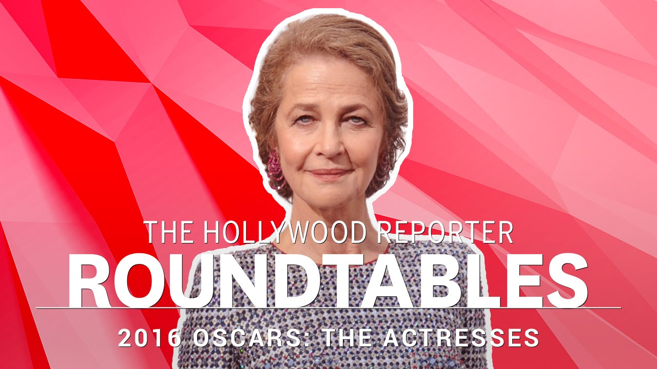 Download Charlotte Rampling Eagerly Embraced Aging