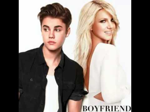 boyfriend justin bieber remix free mp3
