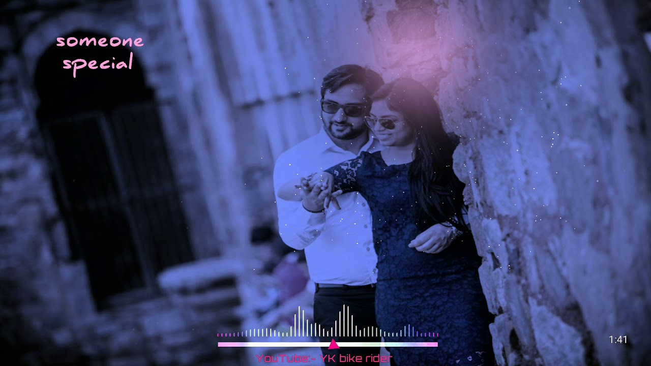 dekhu tujhe to jaise chaand takta hai mp3 song