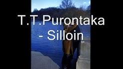 T.T.Purontaka - Silloin.wmv