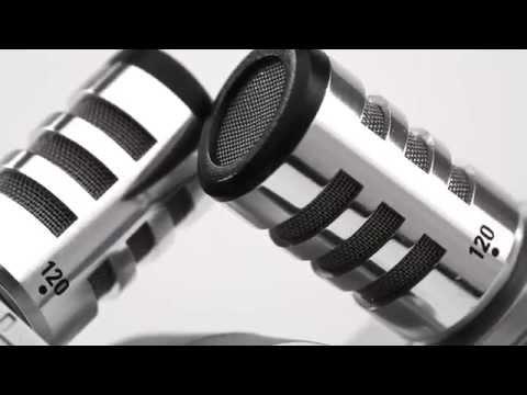 怪機絲 ZOOM iQ7 立體 專業麥克風 iOS裝置專用 iPhone iPad錄影 錄音都清晰