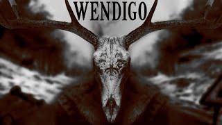 THE WENDIGO | Dark Hip Hop Horrorcore Rap