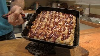 How To Make Turkey Meatloaf - Healthy Recipe