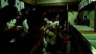 「六月灯」とは、鹿児島各地で催される夏祭。 照国神社(てるくにじんじ...