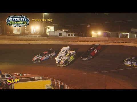 Tazewell Speedway | July 2 , 2017