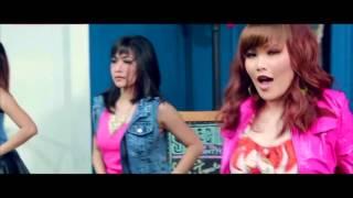 Ayu Ting Ting   Yang Sudah Ya Sudahlah Official Music Video