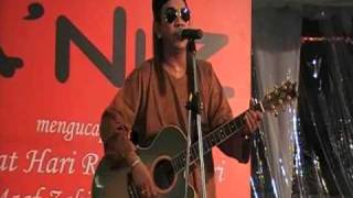 Video Jayjay - Belaian Jiwa & Rindu Bayangan download MP3, 3GP, MP4, WEBM, AVI, FLV Juni 2018