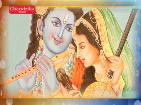 Saras Ras Prem Barsaya    Popular Shyam Bhajan    Chandrika Music
