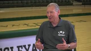 Illinois Wesleyan athletics - Football - Illinois Wesleyan