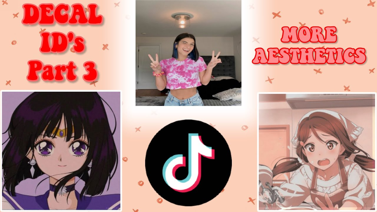Decal Ids Codes For Journal Profile With Pictures Part 3 More Aesthetics Royale High Journal Youtube These can take a long time to get, so we're taking a look at the fastest ways to get diamonds in the game! decal ids codes for journal profile with pictures part 3 more aesthetics royale high journal