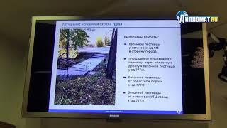 Ленинградская АЭС: итоги 2018 года