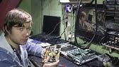 slimmarea camisolului așa cum se vede la televizor)