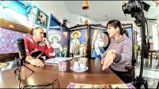 #553 Растаможить авто в Украине самому. Реальный опыт.