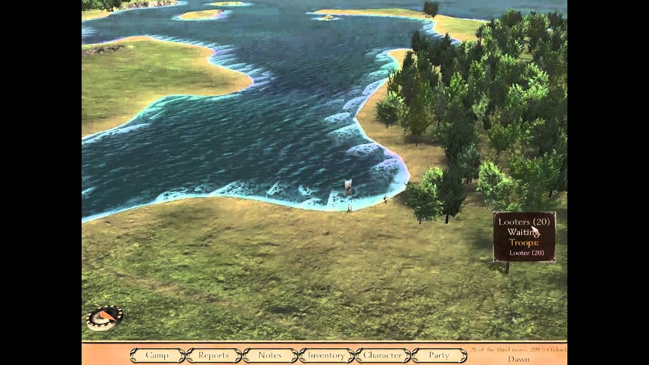 Brothels Are In This Game Clash Of Kings Mod Episode 2 Mount And Blade Warband Youtube