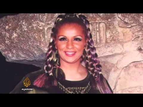 Icon of Arab music Sabah dies in Lebanon