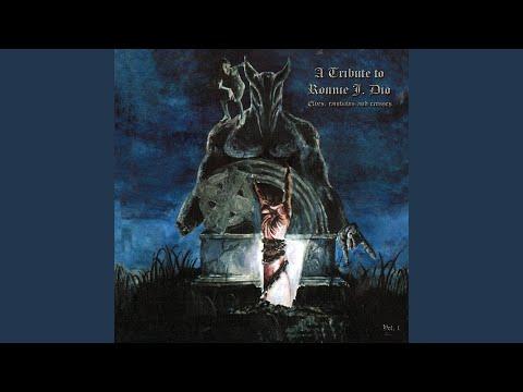 Gates of Babylon (feat. Manuel Escudero) Mp3
