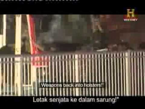 MANILA HOSTAGE MASSACRE 3_4.flv
