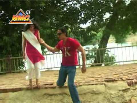 chalo koi gal nai  jwab naeem hazarvi by lasani mobile dina