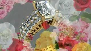 BodyJewels Cubic Zirconia Jewelry 877-469-2485