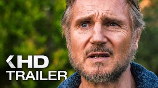 MADE IN ITALY Trailer German Deutsch (2020)