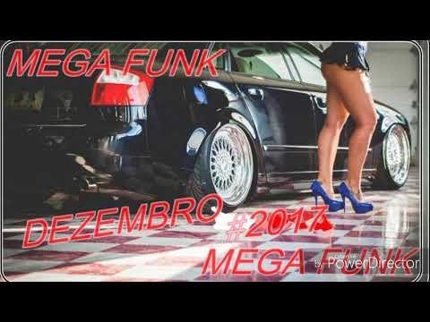 Mega Funk - Mc Kitinho - Como Que Eu Tô (remix)