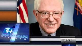 Brunch with Bernie - December 9, 2011