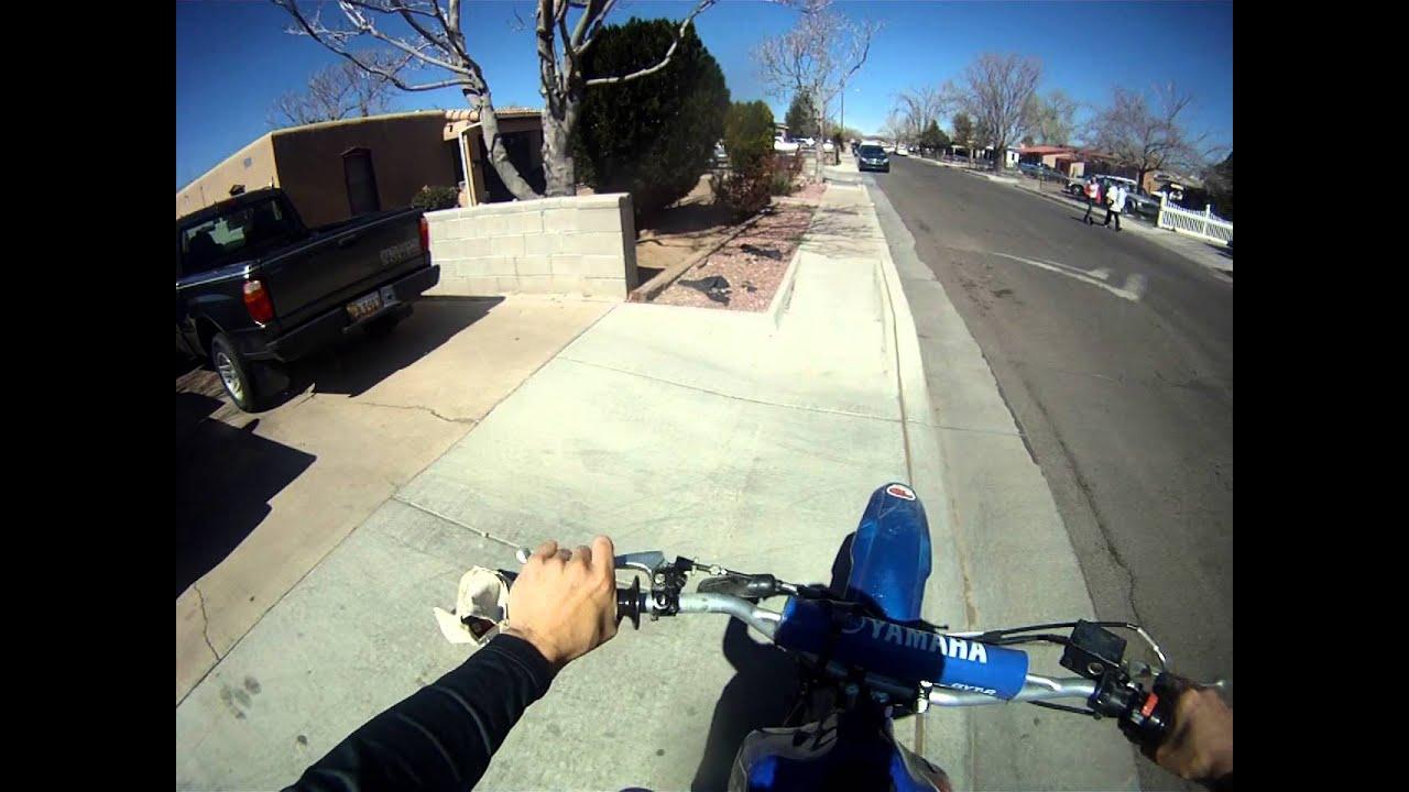 Craigslist Albuquerque RT180 for sale