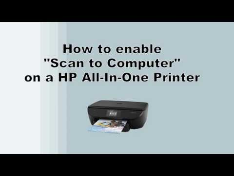 """enable-""""scan-to-computer""""-on-your-hp-printer"""