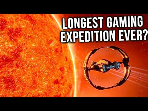 10 Gamers Who Achieved The IMPOSSIBLE