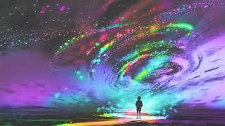 Download Enter The Astral Realm | 432 Hz Deep Lucid Dreaming Sleep Music | 8 Hz Binaural Beat Brainwaves