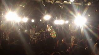あの「歩く18禁」小向美奈子と結成27周年ベテランパンクバンド「ニュー...