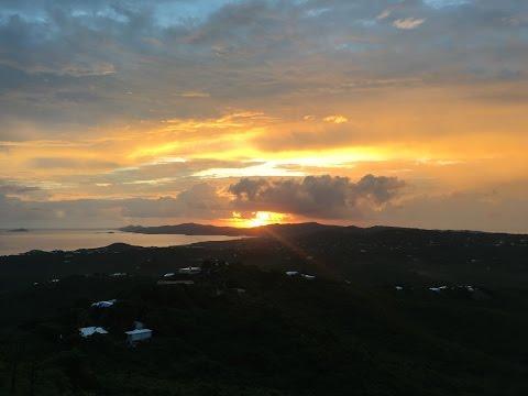 St. Croix November 2016