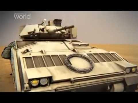 Tanks War: Tanks T-72, M1A1 Abrams, Bradley
