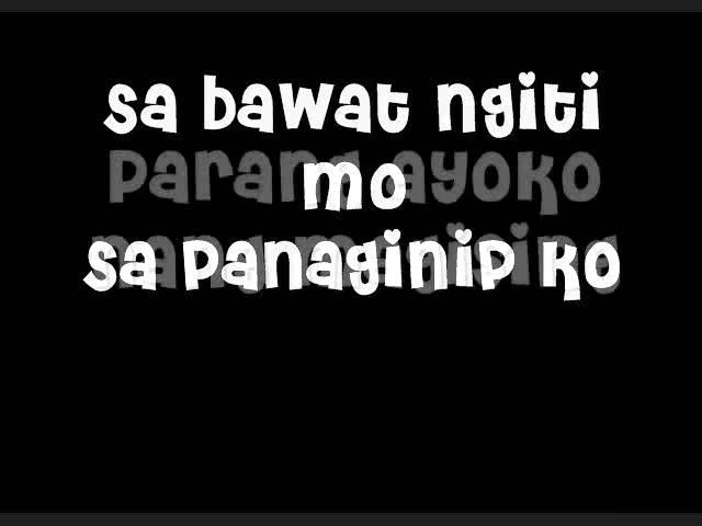 yeng-constantino-siguro-with-lyrics-hd-itsmepginel