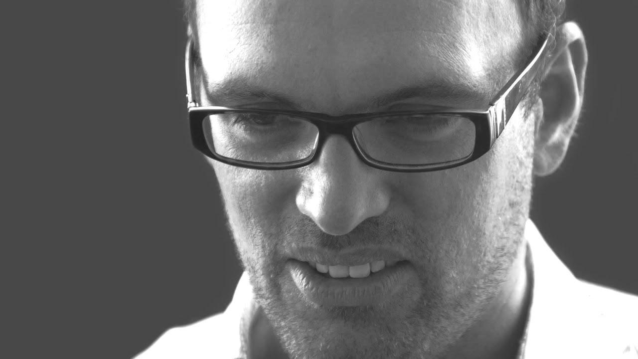 henry jackman uncharted 4