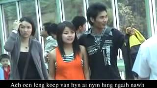Matu Love Song- Cacil- Va Phyrh Koep Loih- 2013