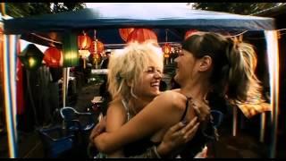 """песня из фильма """"Точка(2006 г.)"""""""