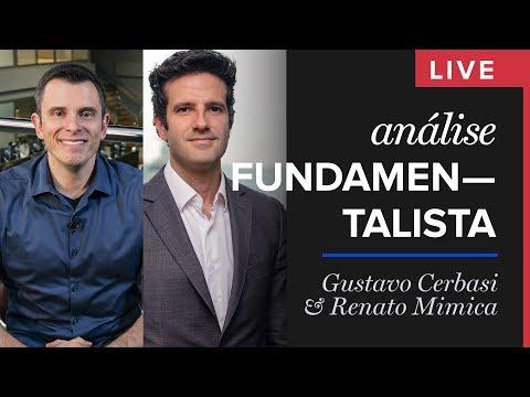 Análise Técnica x Análise Fundamentalista: Como avaliar as empresas na hora de investir?