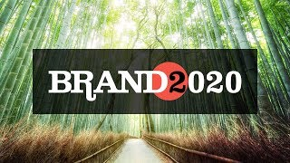 AirBnB: 98% of Japanese Listings Gone? - Brand 2020
