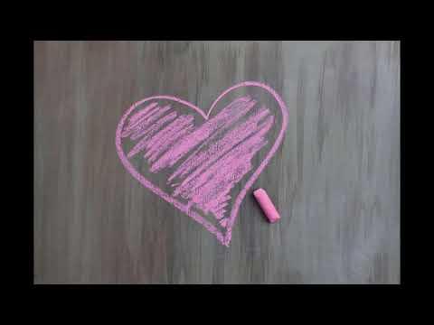 Как научиться любить себя? Болталка. Эзотерика