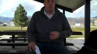 Salt Lake City Dog Training/st George Dog Training- Housebreaking