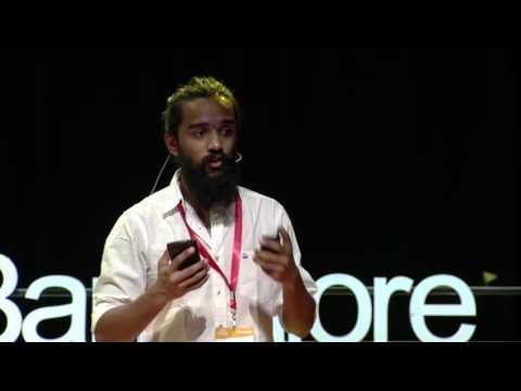 "Medical Marijuana: The Ultimate Disease Defeating Drug""   Viki Vaurora   TEDxBangalore"