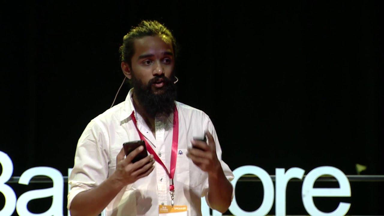 Medical Marijuana: The Ultimate Disease Defeating Drug | Viki Vaurora | TEDxBangalore